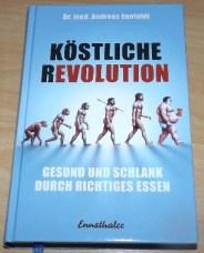 Köstliche Revolution_im Text