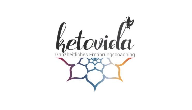 KetoVida im neuen Look