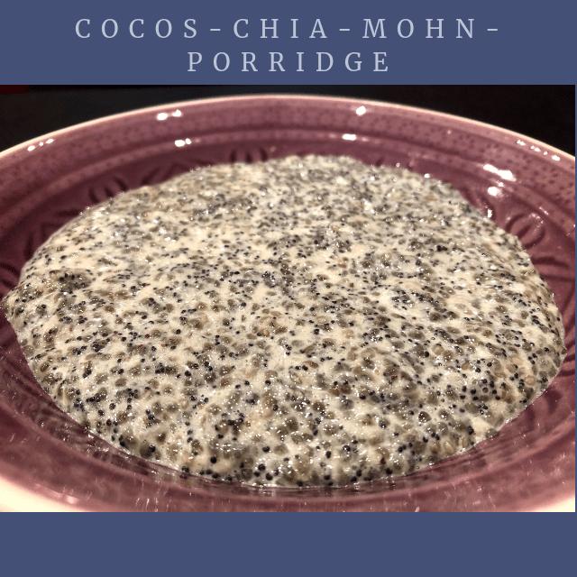 Cocos-Chia-Mohn-Porridge