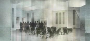 interior2-3a