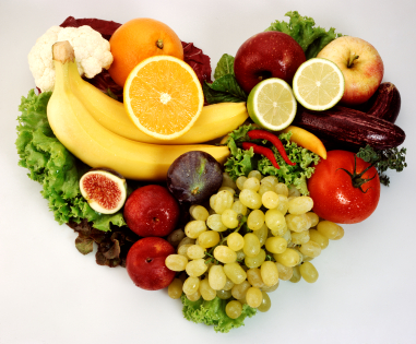 Image result for eating clean