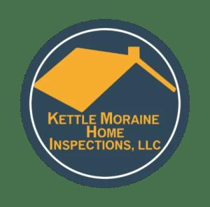 Kettle Moraine Home Inspections Logo