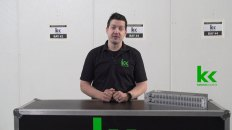 How To Prevent Audio Feedback & Squeeling.