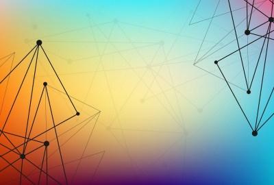 Web-suunnittelun avainelementit