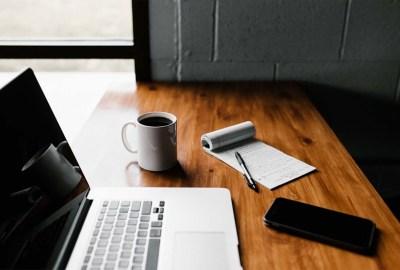 Kuinka kirjoitat huippuhyvän työhakemuksen ja vältät