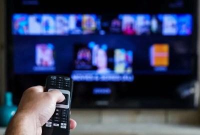 Television kaikkien aikojen hauskimmat pelimainokset
