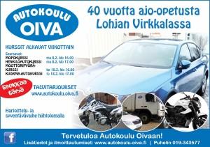 autokoulu_oiva_puolikas_vko5