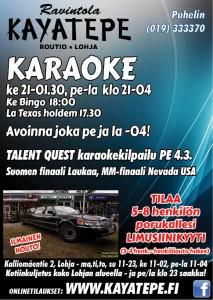 kayatepe_vko8