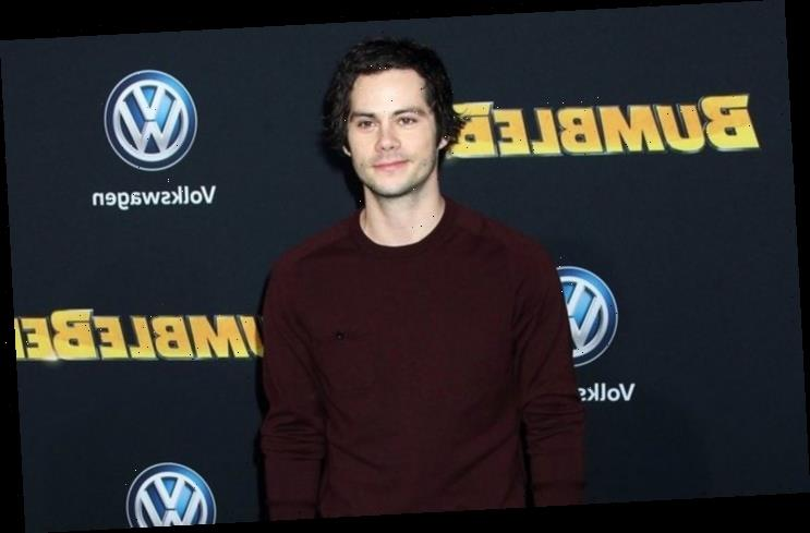 Dylan O'Brien: 'Maze Runner' Accident Makes Me Uneasy ...