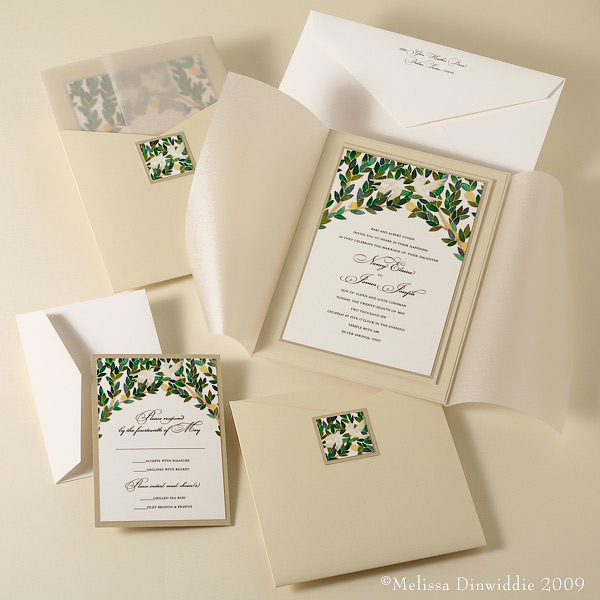 Mail Madness Tips For Mailing Your Wedding Invitations The