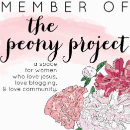 memberofthepeonyproject