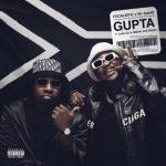 Focalistic & Mr JazziQ – Gupta ft. Lady Du, Mellow & Sleazy (Official)