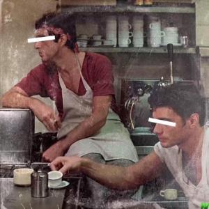 Benny The Butcher & Harry Fraud – Sink