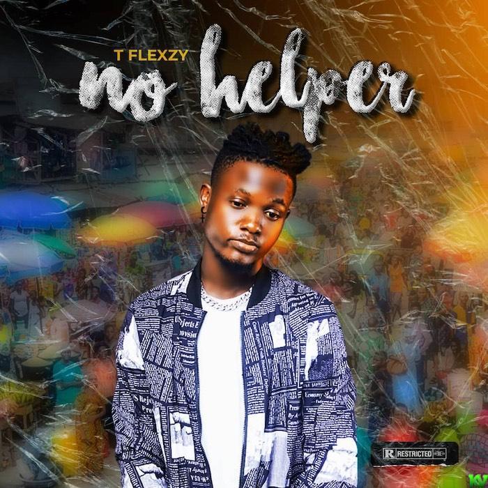 T-Flexzy – No Helper