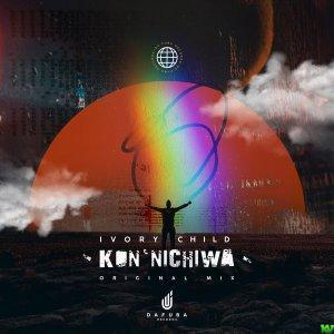 Ivory Child – Kon'nichiwa