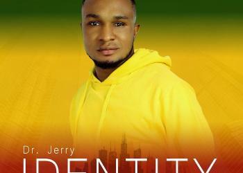 Dr. Jerry – Identity