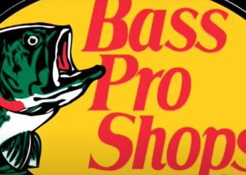 Lupe Fiasco – Teach A Man To Fish