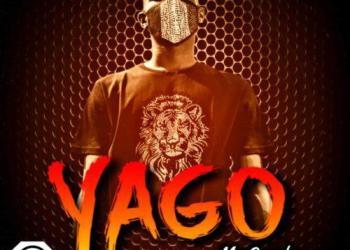 Yago By Mc Quads