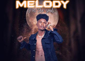 ShineBoy – Melody For The Soul EP