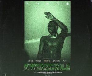 Blxckie – Kwenzekeni ft. Madumane & Chang Cello