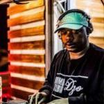 Dzo 729 – Ba Xolele ft. Guyu Pane, Young Stunna & Lebo
