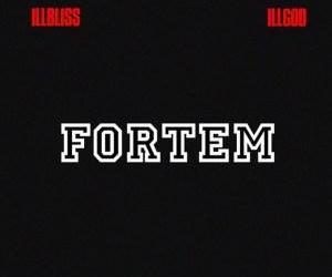 Illbliss & Illgod – 36 States