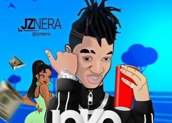 Jznera – Joko