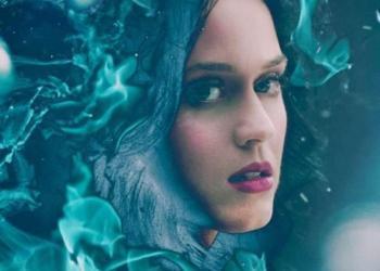 Katy Perry – Unconditionally