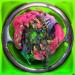 Dawn of Chromatica The Remix Album