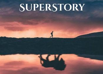 Shex – Super Story