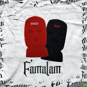Sinzu & Bils – Famalam
