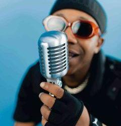 Young Stunna – Piano City Live Mix S2 Episode 6