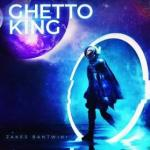 Zakes Bantwini ft Kasango – Osama