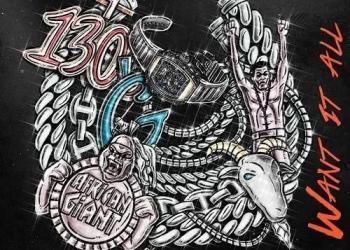 Burna Boy – Want It All ft. Polo G