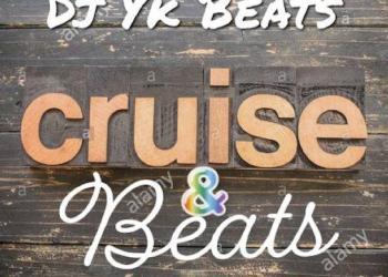 DJ YK – Cruise & Beat instrumental