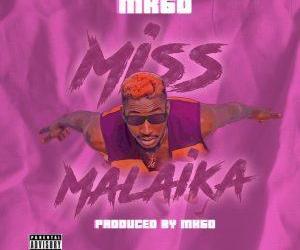 MK60 – Miss Malaika