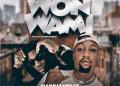 Mainmanbeat – Won Wami ft. Ayo Jaymax