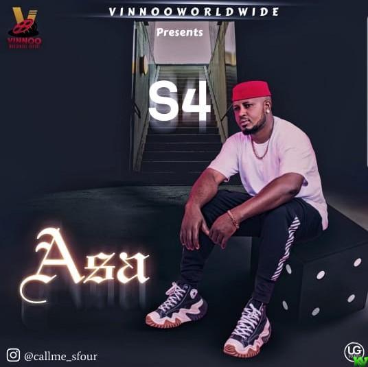 S4 – Asa