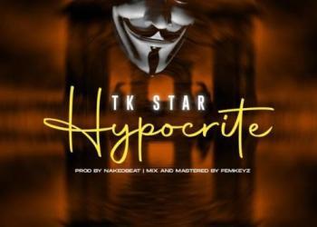 TK Star – Hypocrite
