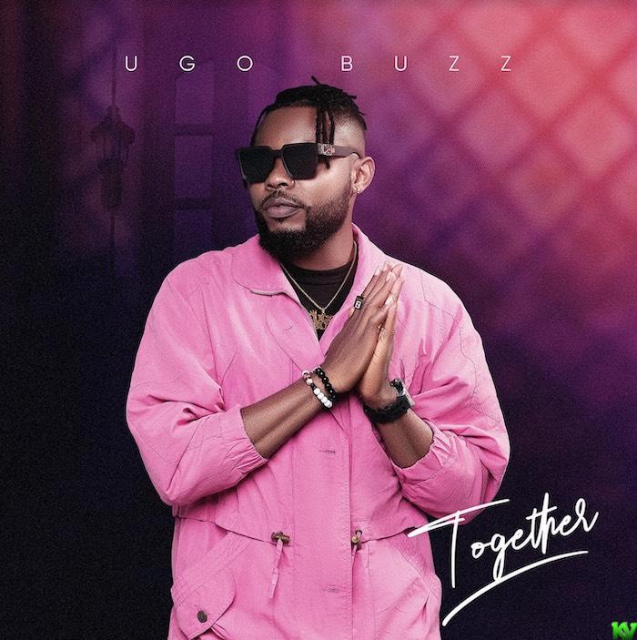 Ugo Buzz – Together
