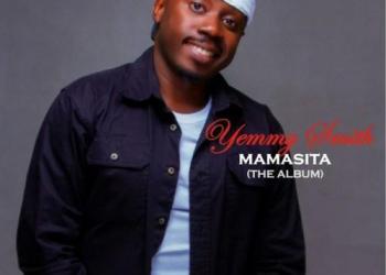 Yemmy Smith – Mamasita