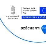 Zombai 152 –  Széchenyi 2020