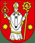 Obec Keť | Oficiálne stránky obce | www.ket.sk