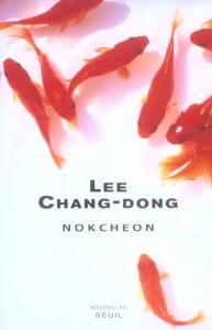 Nokcheon de LEE Chang-dong