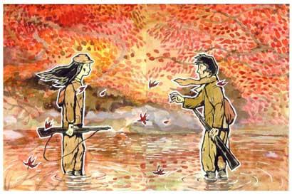 relation-manhwa-manga