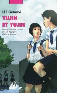 Yujin et Yujin de LEE Geumyi