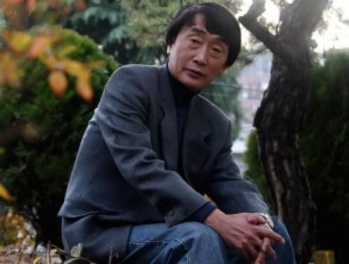 yi in seong