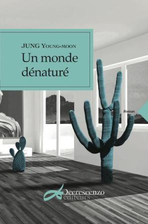 Un-monde-denature