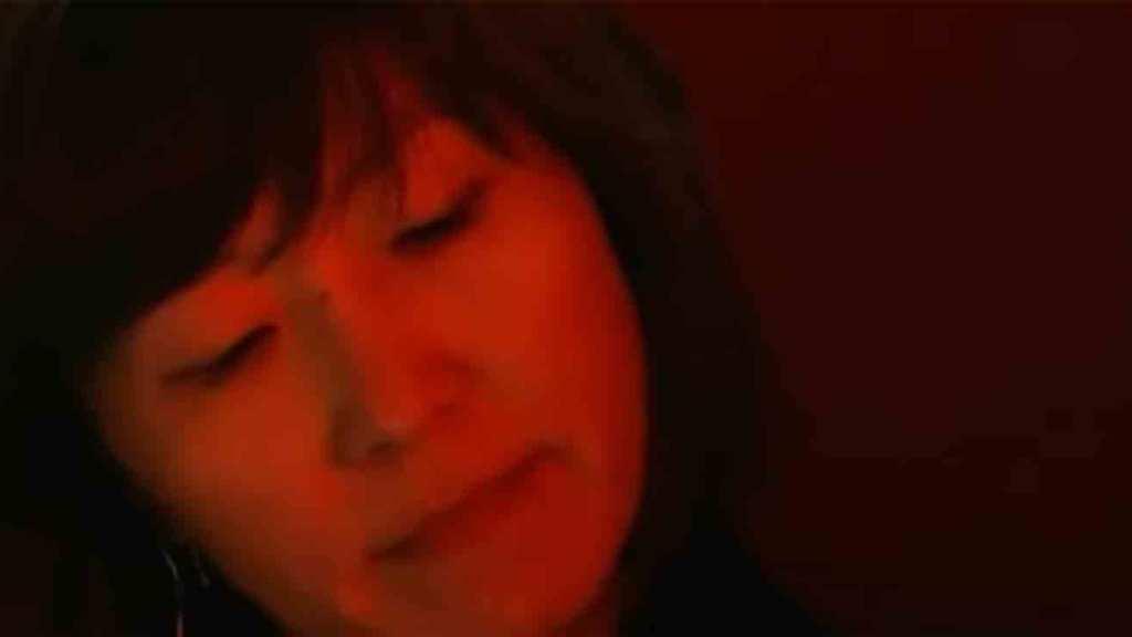 Documentaire KeulMadang sur EUN Hee-kyung