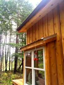 Keva Tiny House